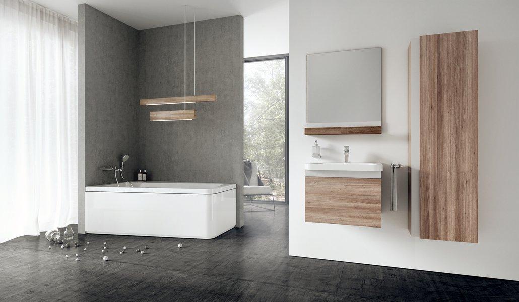 Miért érdemes fürdőszobai kiegészítőket választanod? Íme a 3 legfőbb ok!